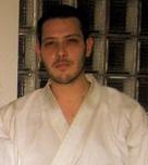 Nicola Karate4 copia