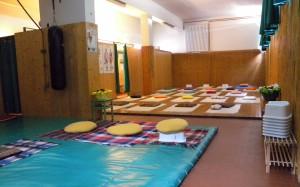 Sala Meditazione 3 copia