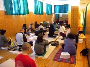 Sala Meditazione 4 copia